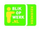 corporate+Keurmerk_RGB-72 dpi